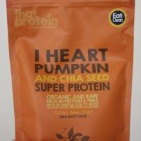 Healthy Vegan Protein Pancakes